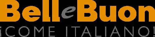 Bellebuòn